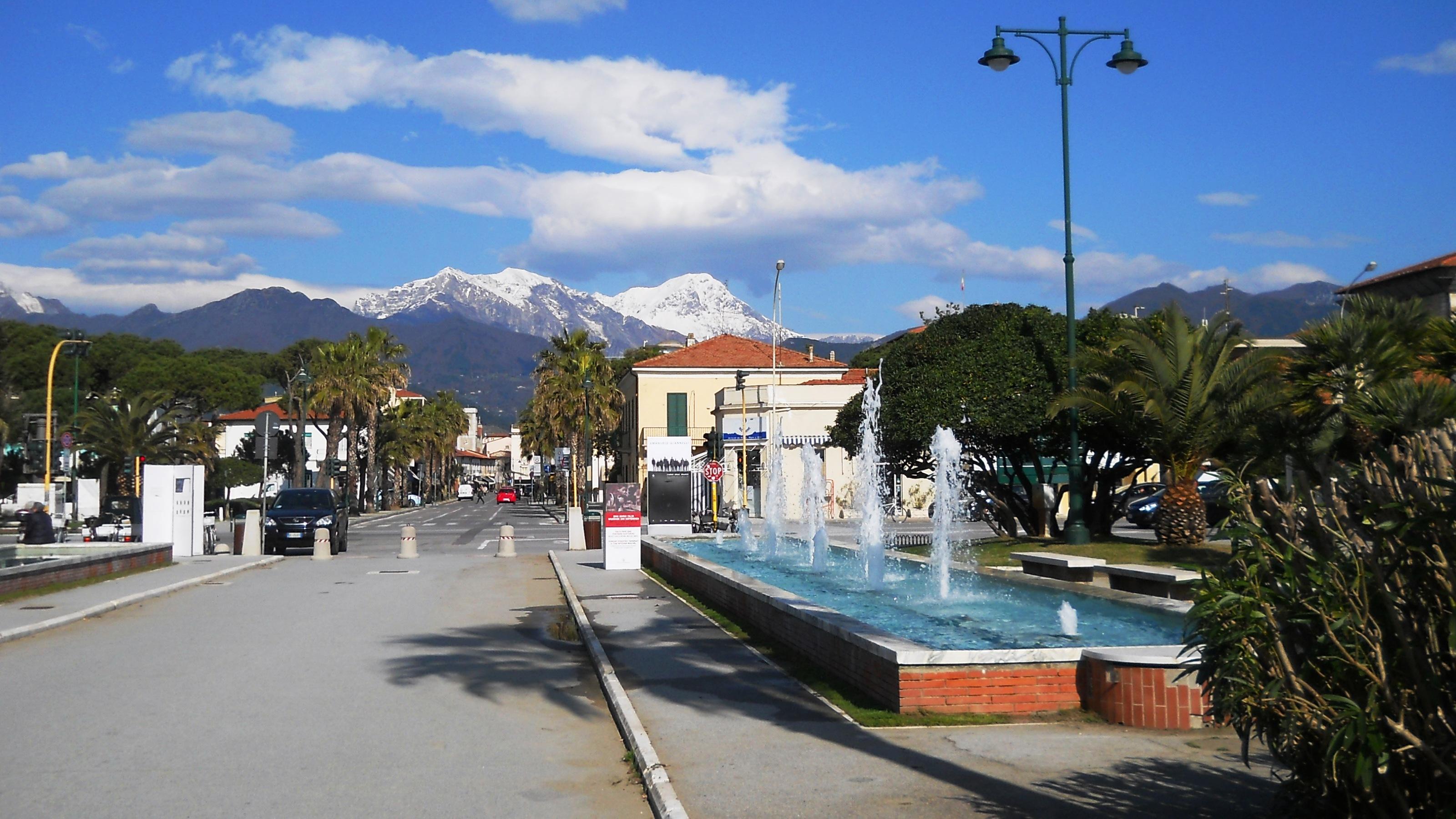 vedute-da-forte-dei-marmi-6-3-2014-0041