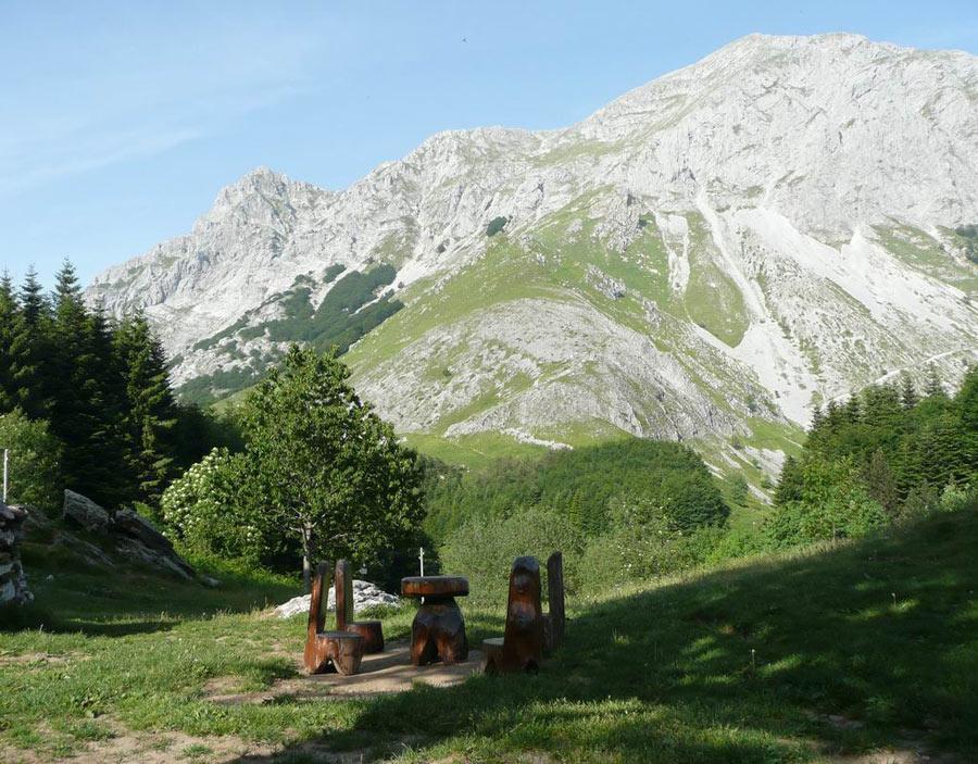 Alpi-3