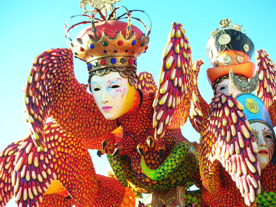 Carnevale-viareggio1