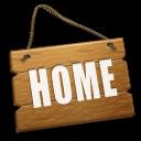 icona_home