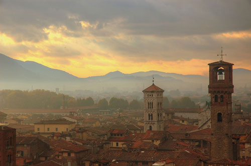 lucca-5
