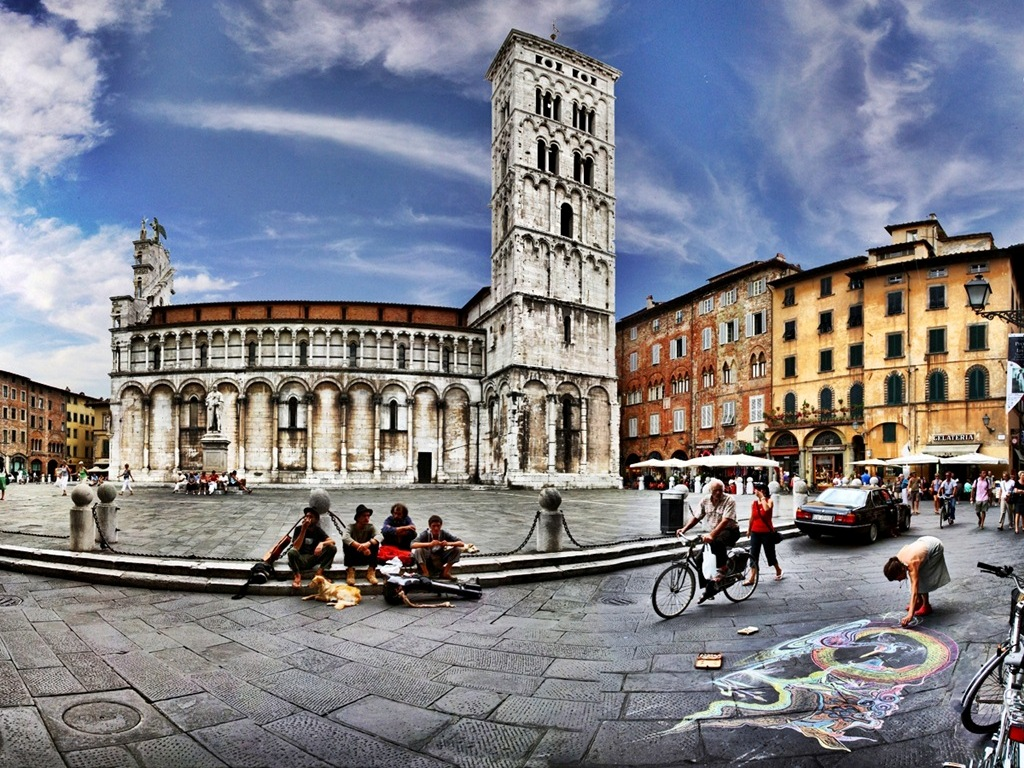 lucca-7