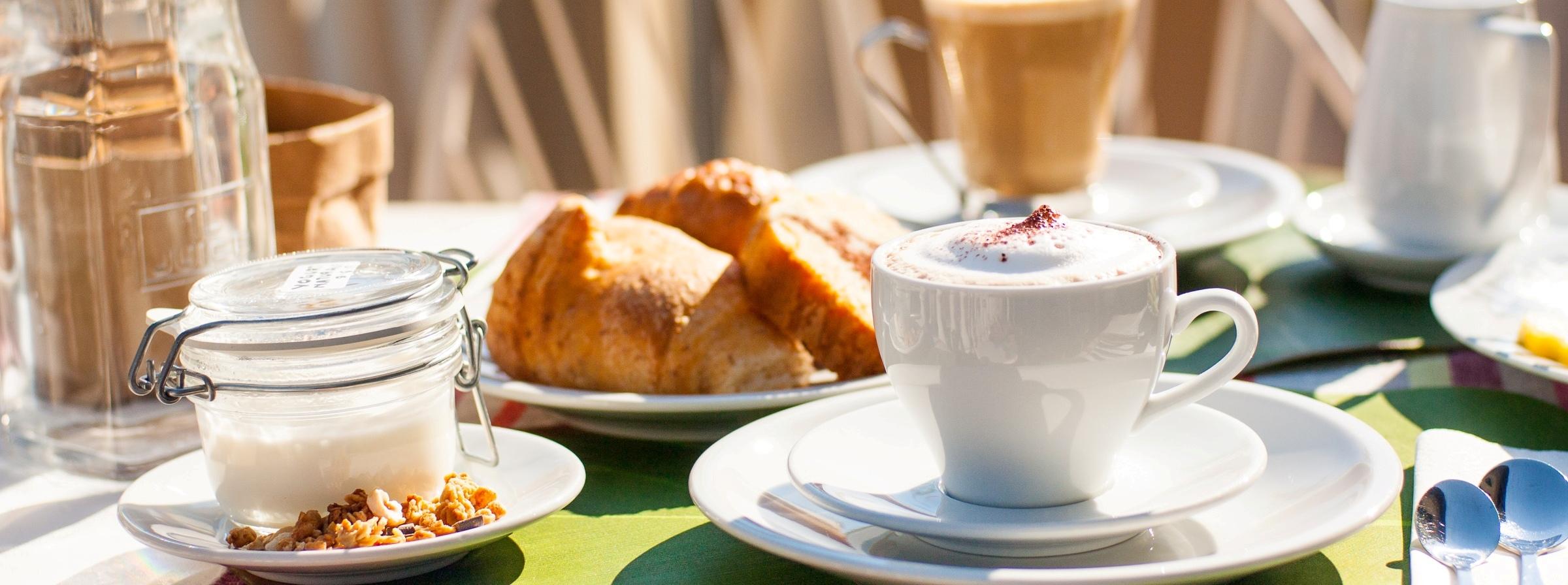 La-Sosta-degli-Artisti-Bed-Breakfast-3-1